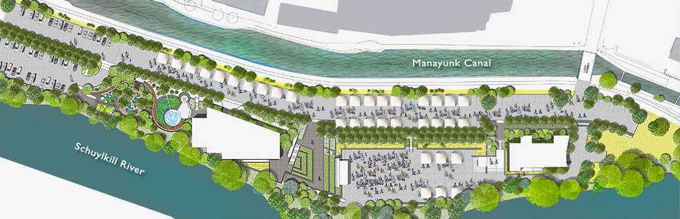 Image Result For Avalon Park Community Garden