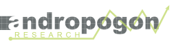 Andro_IR_Logo